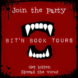 http://bitnbooktours.wix.com/bitn