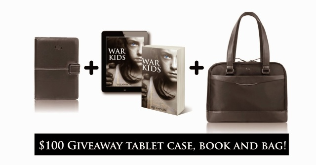 http://www.theindiejourney.com/giveaway/