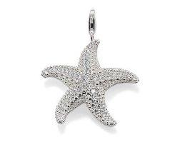 starfush