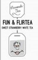 fun n flirty