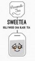 sweettea