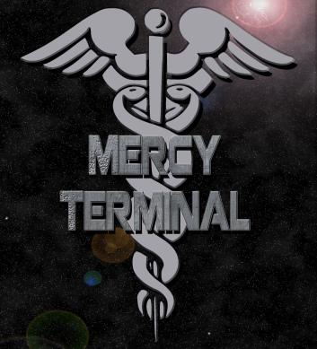 MercyTerminal