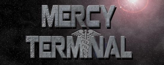 MercyTerminalBanner
