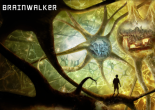 brainwalkerwidecover